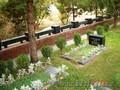 Памятники в Ташкенте Узбекистан - Изображение #6, Объявление #643738